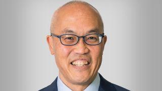 Derek Chang Friend MTS
