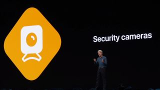 HomeKit Secure Video explained: Apple's plan to keep your