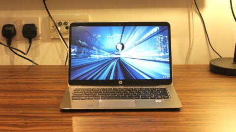 Hands on: HP EliteBook 1030 review | TechRadar