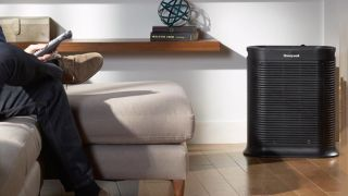 Best Air Purifiers 2019 Clean Air For Allergies Pets And