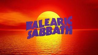 Balearic Sabbath