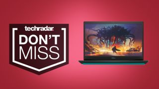 gaming laptop deals dell sale cheap