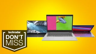 Presidents Day laptop sales deals cheap price