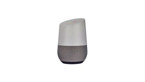 Google Home review