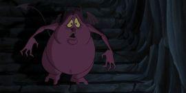 Bobcat Goldthwait Asks Disney To Remove Him From Theme Parks After James Gunn's Firing