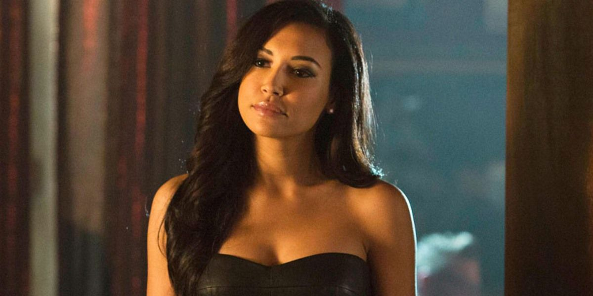 Naya Rivera Could Have Played Katniss In The Hunger Games If One Marvel Director Got His Wish