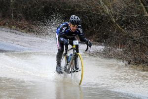 February - The Kentish Killer / www.sportivephoto