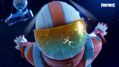 Fortnite Battle Pass For Season 3 Revealed, Introduces New Cosmetic Types