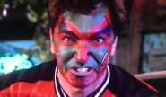 Seinfeld's Patrick Warburton Showed Up As Puddy At A Devils Game, And It Was Amazing