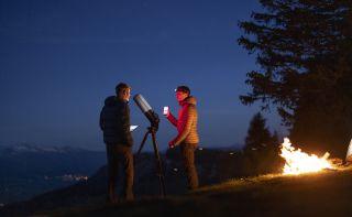 Unistellar eVscope 2 news