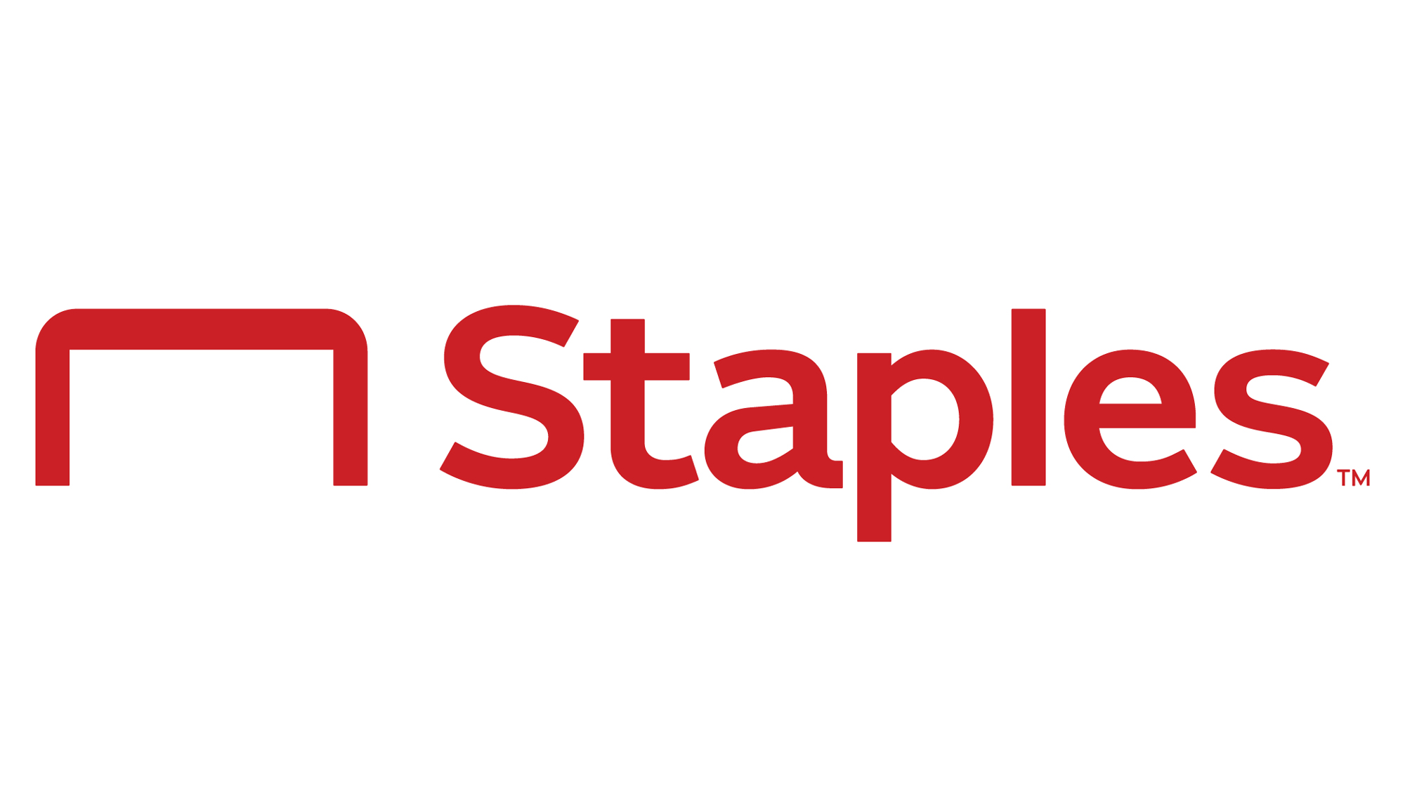 Image result for staples
