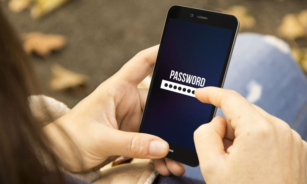 15 Android Security Tips You Need to Know