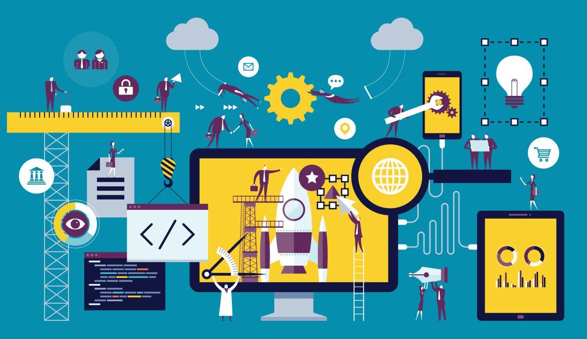 12 top prototyping tools