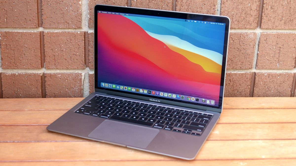 MacBook Air 2021 release date, price, specs, and more