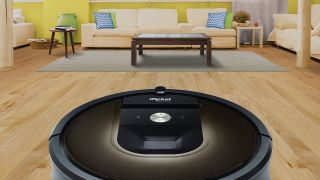Best Robot Vacuums Best Robot Vacuum Cleaners That Do All The - What is the best robot floor cleaner