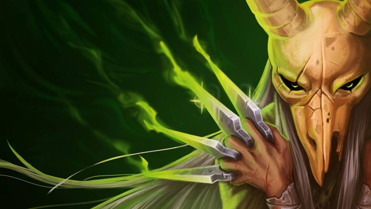 The addicting, deck-building adventure Slay the Spire is finally coming to Nintendo Switch