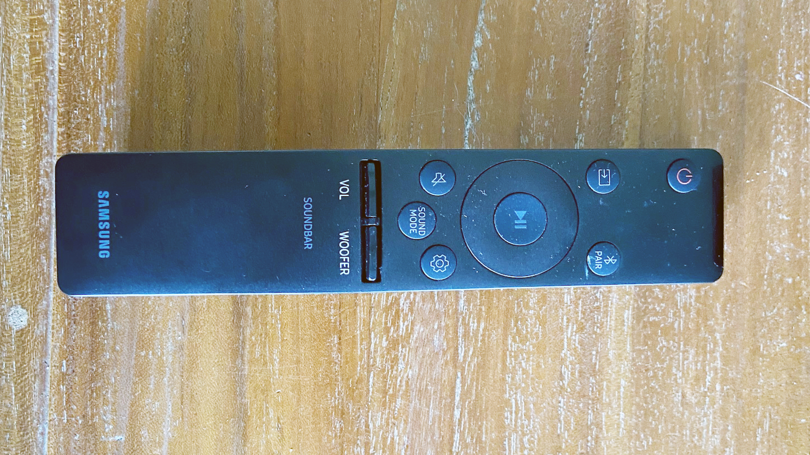 samsung soundbar review