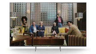 Best Sony TVs