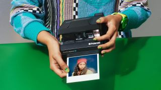 RIP, Spectra –Polaroid discontinues film and no longer restores old cameras