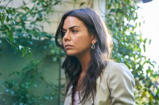 Home and Away spoilers, Mackenzie Booth