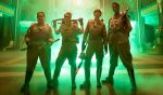 To 3D Or Not To 3D: Buy The Right Ghostbusters Movie Ticket