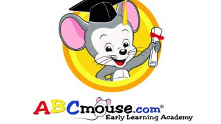 Keep your child learning with ABC Mouse while schools are closed during coronavirus outbreak
