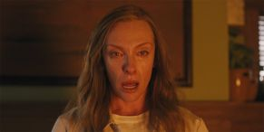 Hereditary Ending Explained: What Happened To Peter?