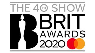Brit Awards live stream