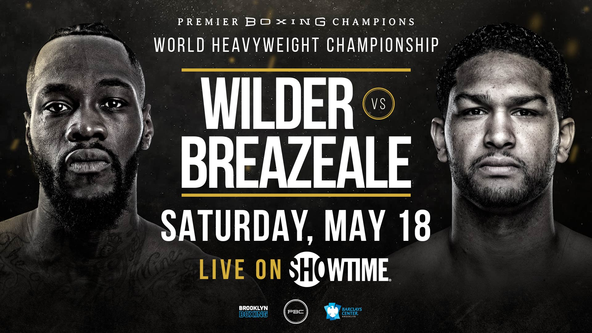 Tyson Fury vs Deontay Wilder weigh-in LIVE STREAM: Watch online tonight