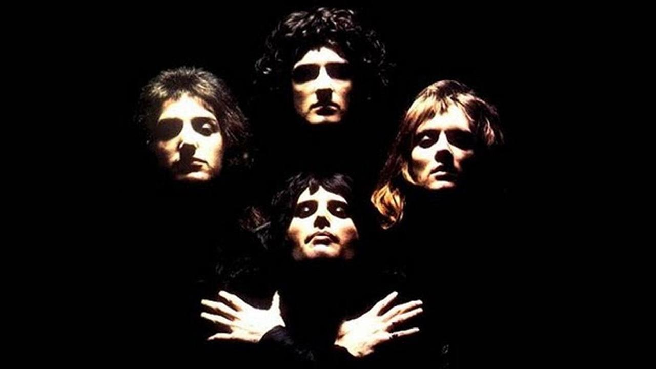 Queen celebrate Bohemian Rhapsody milestone with fan-driven video campaign   Louder