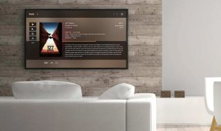 How to Use Plex Media Server | Tom's Guide