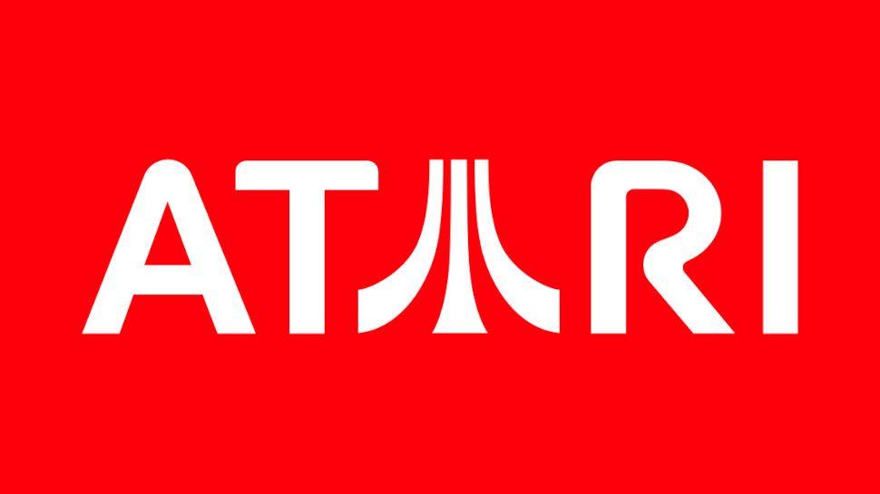 Atari is making a rather strange comeback