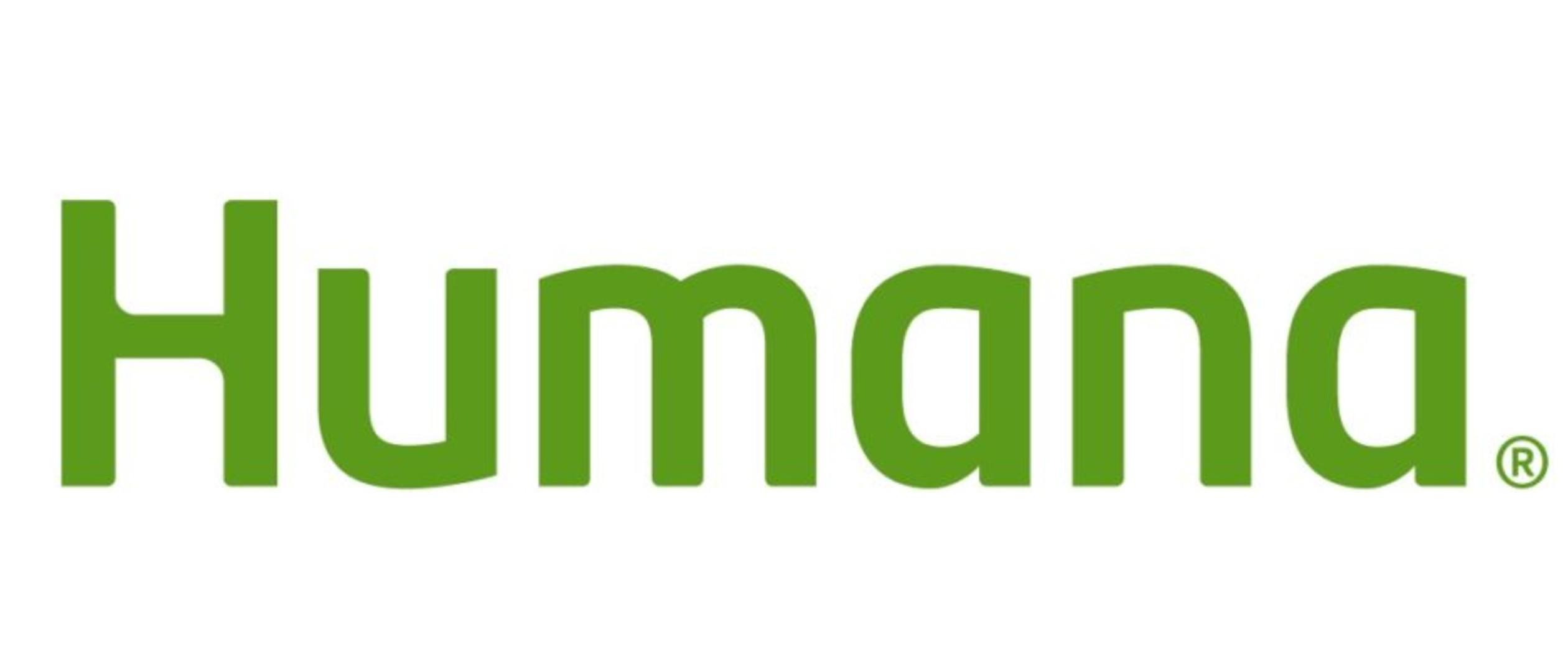 Humana Health Insurance Review | Top Ten Reviews