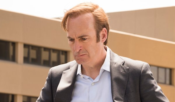 jimmy pissed off better call saul