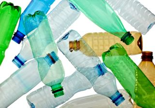 Plastic bottles, bpa, safety
