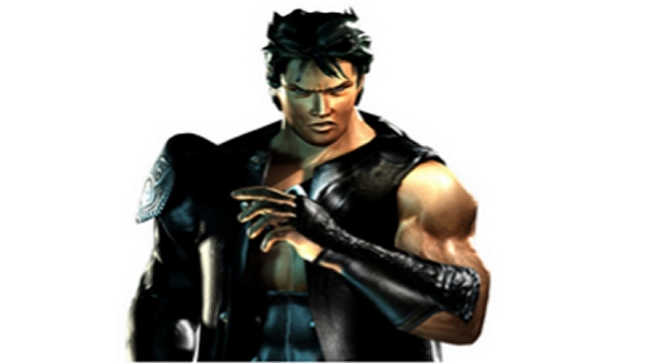 10 Mortal Kombat Characters You Should Never, Ever Play As - CINEMABLEND