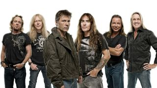 Iron Maiden Tour 2020 Setlist This is Iron Maiden's setlist from the first night of the Legacy