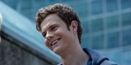 The Boys' Jack Quaid Gets Fans Pumped About Season 3 Starting Production