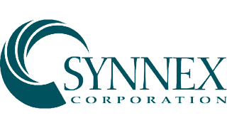 Synnex Corporation Reaches No. 212 on the Fortune 500