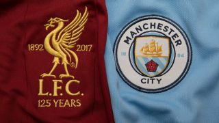 liverpool vs man city live stream premier league
