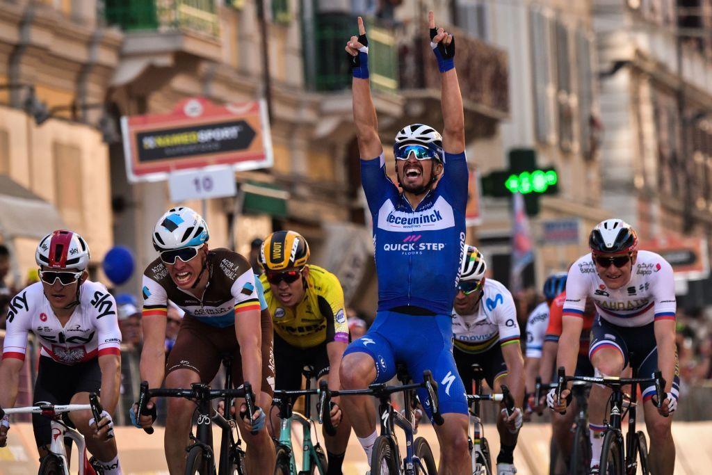 Milan-San Remo 2020 – Race Preview