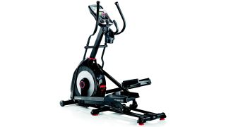 Get fit for less with $100 off the Schwinn 430 Elliptical home cardio machine