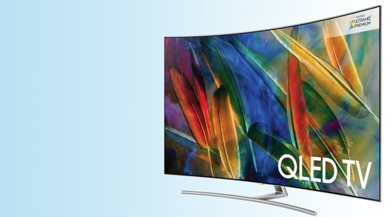 f4663276819 Best Samsung TV 2019  from curved