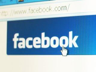 social media, price