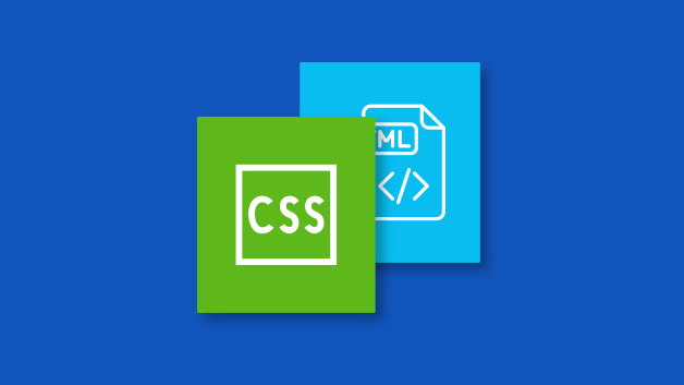 Learn how to code with the Microsoft Front-End Developer Bundle