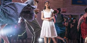 6 Most Beautiful Shots In West Side Story's First Trailer