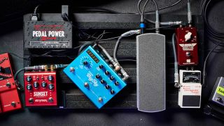 9 reasons you need to upgrade your pedalboard power supply