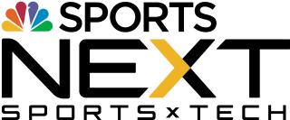 NBC Sports Next