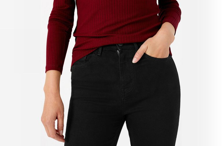 marks spencer relaunches bestselling ivy jeans