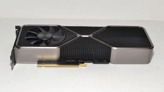 Nvidia GeForce RTX 3080 Founders Edition product images
